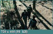 http//img-fotki.yandex.ru/get/64120/3081058.30/0_155e63_5d910409_orig.jpg