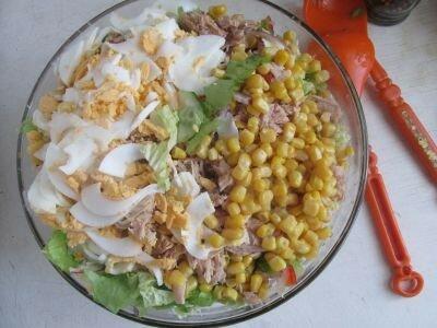 Летний салат с тунцом 0_14d152_956e75c7_L