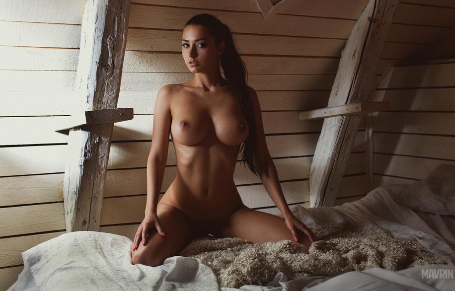 https://img-fotki.yandex.ru/get/64120/330286383.f7/0_168dfb_73b25a8c_orig.jpg