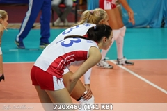 http://img-fotki.yandex.ru/get/64120/348887906.2a/0_14230d_a86943a5_orig.jpg
