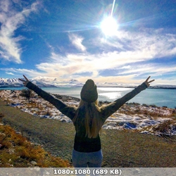 http://img-fotki.yandex.ru/get/64120/348887906.59/0_14975d_1f39c86a_orig.jpg