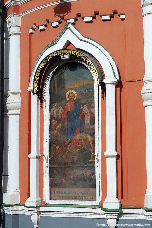33. Церковь Пимена Великого. 11.03.16.17..jpg