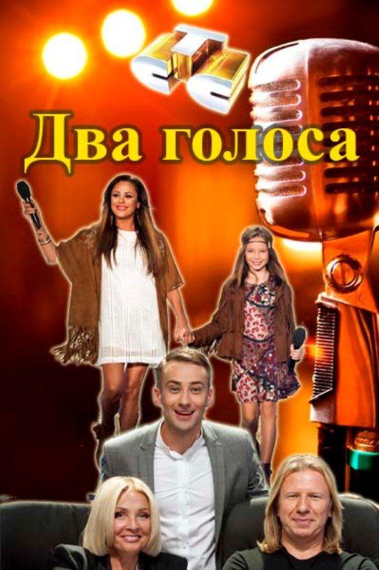 http//img-fotki.yandex.ru/get/64120/40980658.86/0_126be6_3d6bcc16_orig.jpg