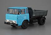 КАЗ-608
