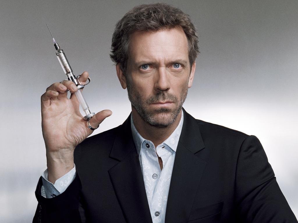 Hugh-Laurie-hugh-laurie.png