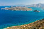 Популярные фотографии Крита за зиму 2015 - 2016 г.