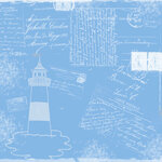 falango kit ewenpaper  (9).jpg