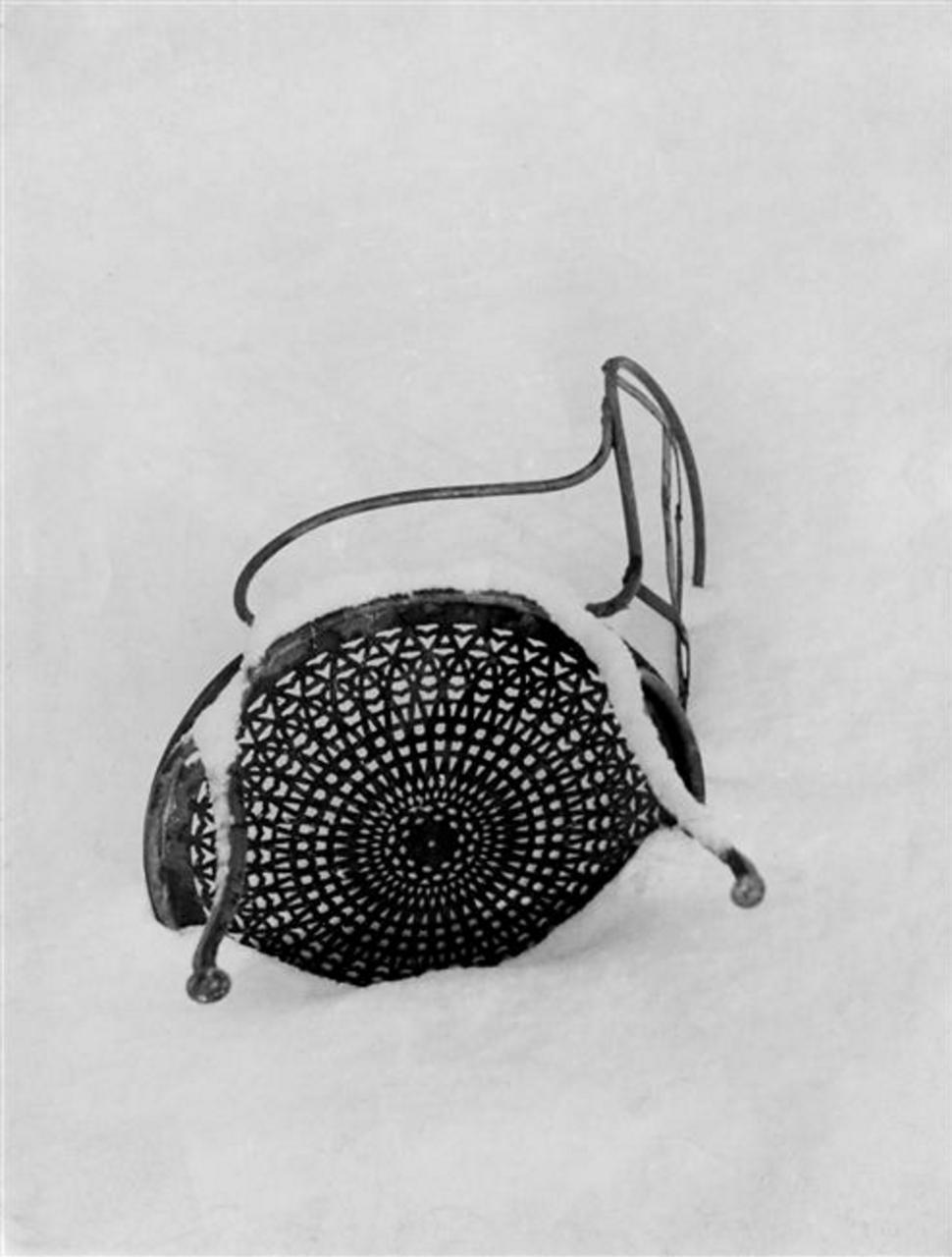 1939. Фаэтон