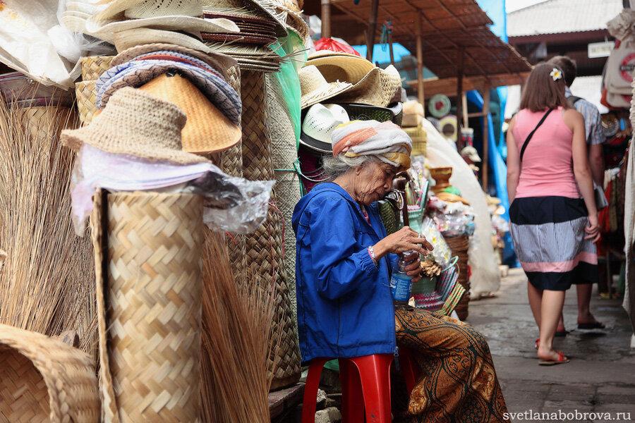 Индонезия что привезти в подарок 89