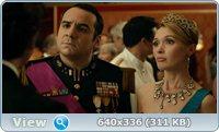 Ограбление по-бельгийски / Il etait une fois, une fois (2012) BDRip 720p + DVD9 + DVD5 + HDRip