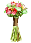 цветы (47).png