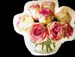 цветы (166).png