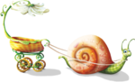 ldavi-blossombees-Iloveyouscootingsnail4.png