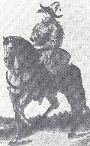 16. Гербершт