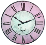 rena_clocktiming_element (6).png
