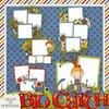 Детский мега скрап набор Big Catch Bundle 0_ac7d6_fc0a2e23_XS