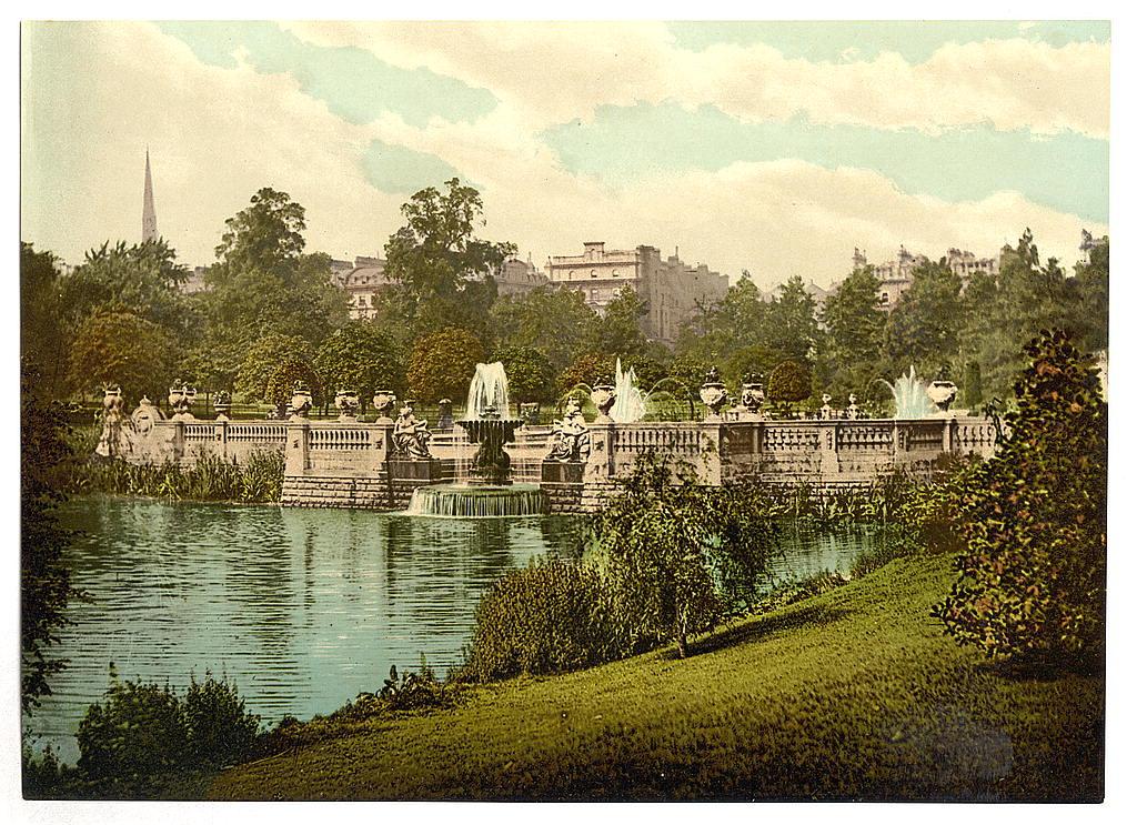 Англия в 1890 - 1900 годах - Страница 2 0_7088c_a71fae9d_orig