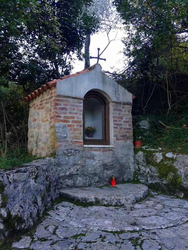 Прчань Черногория