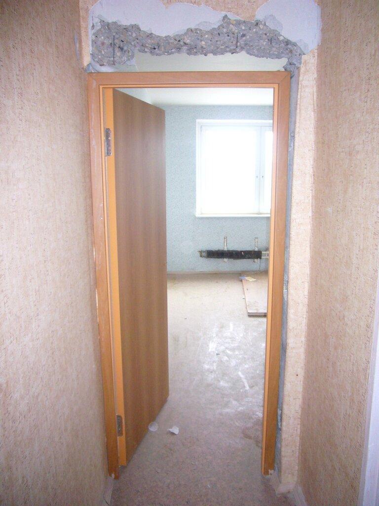 В такие квартиры предлагают вселяться в Чехове