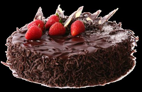 День рождения у ToPtik(с его желанием)