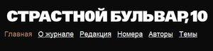http://img-fotki.yandex.ru/get/6413/161509320.b/0_74fbb_7ee02ac_M.jpg