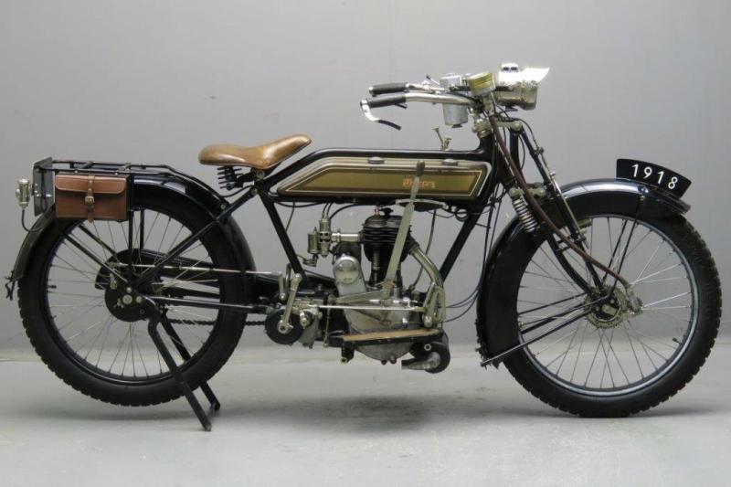 James-1918-Model%206-2510-1.jpg