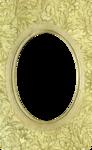 ldavi-gal-frame12.png