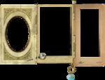 ldavi-gal-frame18.png