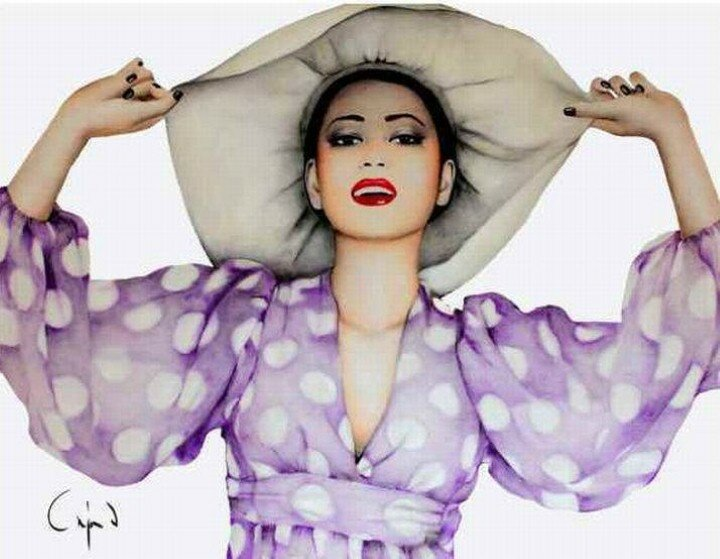 http://www.risunoc.com/2012/09/anja-van-herle.html