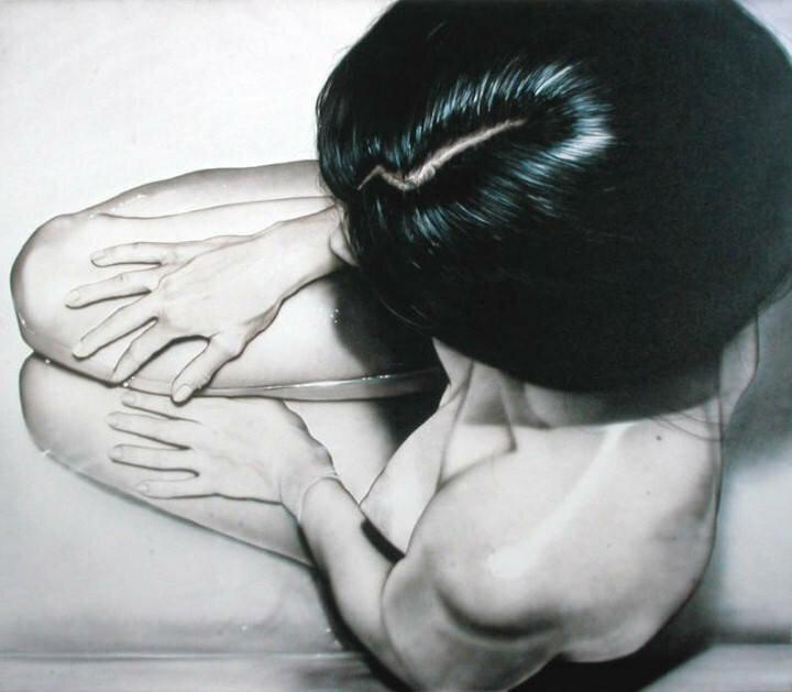 Vik Muniz. Современный художник из Мексики 9