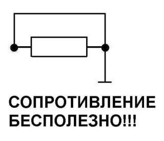 http://img-fotki.yandex.ru/get/6413/18026814.2b/0_683d0_8848400b_L.jpg