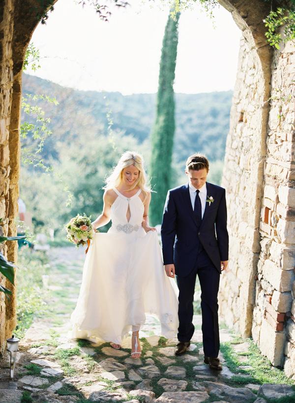 жозе вилла свадебные фото королевском