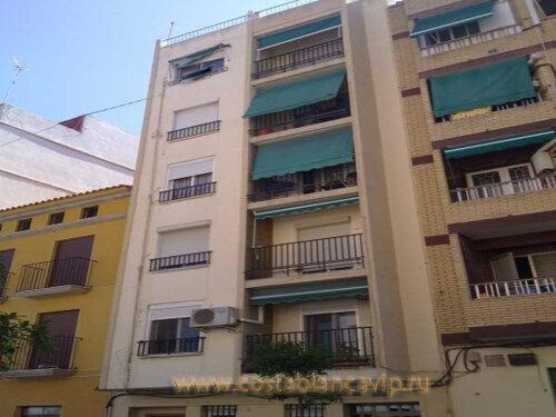 ПРОДАЖА недвижимость в Испании дома виллы