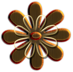 flover nv decor 3.png