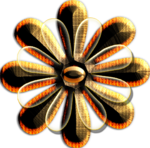 flover nv decor 5.png