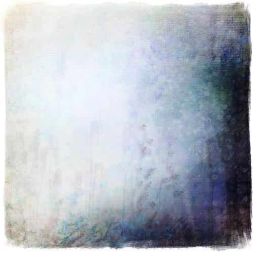 «Kimla_LavenderStory» 0_9027b_80fbd88b_L