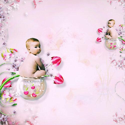 «Marta_FloweringCherries» 0_90285_fd48cc28_L