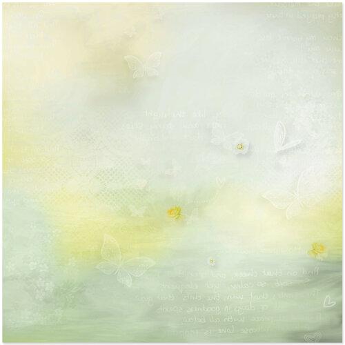 «Marta_FloweringCherries» 0_902c4_fe6c6b2e_L