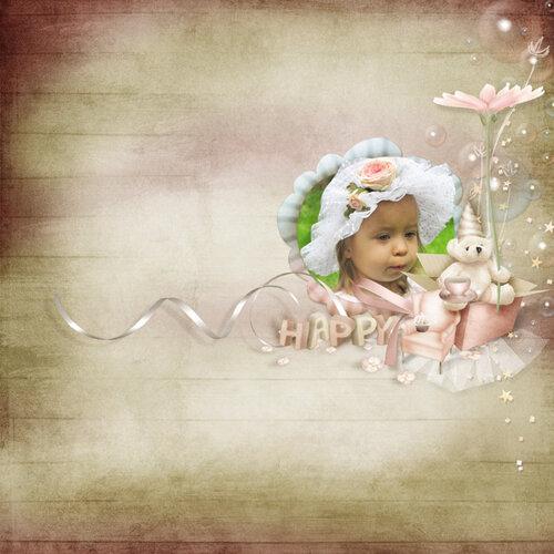 «IAL_BirthdeeDoo» 0_90494_c2582134_L
