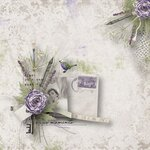 «Lavender Time» 0_90bb9_906a09ed_S