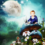 «Charming_Dwarf_Forest» 0_90ffb_a092948d_S