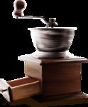 «kimla_Spring_Cooking»  0_91063_346e1181_S