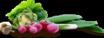 «kimla_Spring_Cooking»  0_9109b_e9d033d2_S