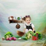 «kimla_Spring_Cooking»  0_910e1_aedecd72_S