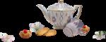 «priss TEA WITH FRIENDS» 0_91163_949b6d7b_S