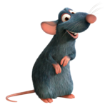 Скрап набор - Рататуй (Ratatouille) 0_9120e_eb09d36_S