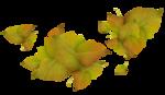 Скрап набор - Рататуй (Ratatouille) 0_91253_98193ac7_S