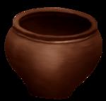 «SHT_Ratatouille» 0_91267_36bf5c36_S
