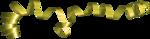 Скрап набор - Рататуй (Ratatouille) 0_91292_88eec666_S