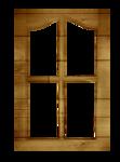 «SHT_Ratatouille» 0_912b7_70326ba7_S